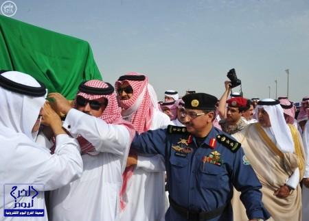 نادي الحي بابن النفيس بمحافظة الخرج يختتم أنشطته الرمضانية