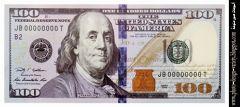التغيير في أمريكا .. كيف سيؤثر على سعر الدولار