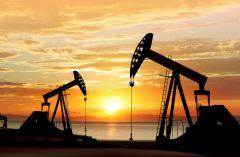 أسعار النفط وتحديات التداول والاستثمار في زمن كورونا