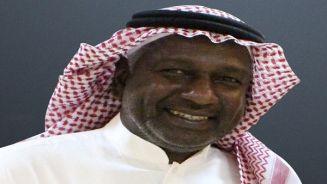 بالفيديو.. الأسطورة ماجد عبدالله يفتح صندوق اسراره للخرج اليوم