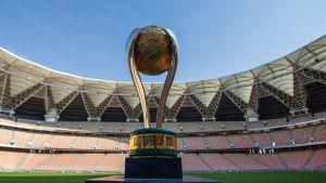 بعد 5 أعوام.. النصر يواجه الهلال في كأس السوبر