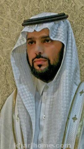 رمي البنادق في نهار الاغارة للشاعر فهد بن مبرد