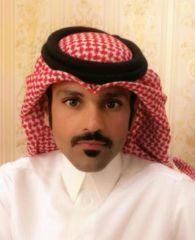 الأخصائي بمستشفى الملك خالد بالخرج : سلطان فهيد مستشارا أسريا