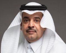 الدكتور عيسى الدوسري : وحدات التوعية الفكرية السلاح الناجع في معركة الوعي