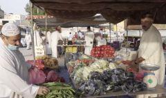بالفيديو : متنفس اقتصادي في الأحساء يتجاوز عمره الـ100 عام