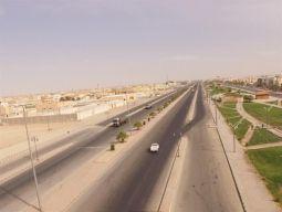 مصرع أحد أشهر الرقاة في المملكة دهسًا على طريق عام بالأفلاج