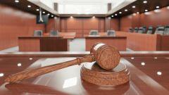 """""""المحكمة الجزائية"""" تسدل الستار على قضية قتـل الحارثي بعد 17 سنة من الواقعة"""