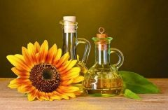 هل تفضل زيت الذرة أم دوار الشمس؟.. تعرّف على الفروق بينهما