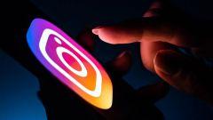 """عطل جديد يضرب """"إنستغرام"""" لدى بعض مستخدميه.. و""""فيسبوك"""" يعلق"""