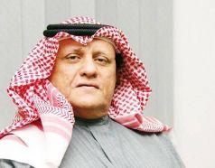 وفاة الأديب والإعلامي عبد الله الزيد عن عمر يناهز 70 عاما