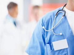 """""""حماية المستهلك"""": يجب حصول الممارس الصحي على ترخيص عند العمل في هذه المهن"""