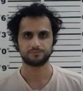 شاهد.. صورة حديثة لخالد الدوسري السجين في أمريكا منذ 2011