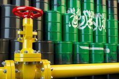 القرار رفع الأسعار 5%.. المملكة تمدد خفضها الطوعي لإنتاجها النفطي خلال أبريل