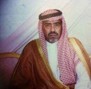 بالصور.. في مبادرة تشجيعية الحطيم يكرم الضباط المترقين