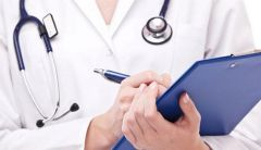 """""""صحة مكة"""" تدعو الراغبين في التطوع الصحي لخدمة الحجيج للالتحاق بالفرص التطوعية"""