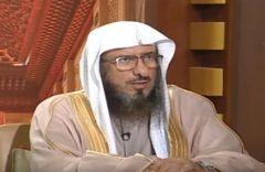 """هل يُعذب المتوفى في حال تأخير الورثة تقسيم الميراث؟.. الشيخ """"الماجد"""" يُجيب"""
