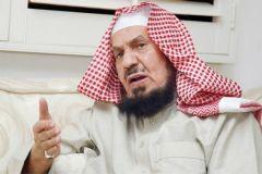 """الشيخ المنيع يوضح حكم التلاعب في """"توكلنا"""" لدخول الحرم المكي والمنشآت"""