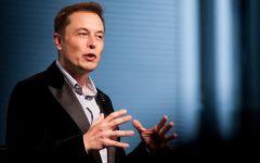 ثاني أغنى رجل في العالم يكشف عن 6 أسرار للنجاح