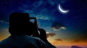 الديوان الملكي: المحكمة العليا تعلن أن غدا الأربعاء المكمل لشهر رمضان .. والخميس أول أيام عيد الفطر