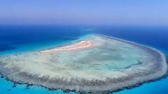 الرئيس التنفيذي لمشروع البحر الأحمر: نتوقع مكاسب أكثر من 30 مليار ريال في المرحلة الأولى.. وهذا موعد استقبال الزوار