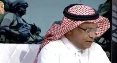 """""""الصرامي"""" يطالب بتدخل اللجنة الأولمبية لحسم بطولات الهلال"""