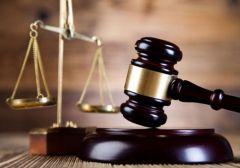 تأييد حكم بفسخ عقد امتياز بين شركة تسويق ومجموعة تجارية.. بسبب فشل المشروع