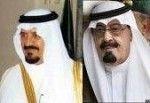 خادم الحرمين يغادر المملكة وينيب ولي العهد في ادارة شئون الدولة