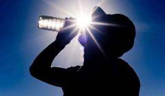 قائمة بأمراض الصيف وطرق الوقاية منها