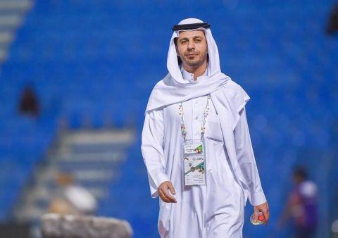 رئيس الفتح يكشف السبب وراء تراجع الفريق في الدوري.. ويقدم وعدًا للجماهير