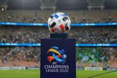"""بالفيديو.. متحدث """"الآسيوي"""" يرد على تسريبات بيع حقوق المباريات للسعودية بمبالغ أعلى"""