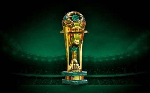 حدث استثنائي في نهائي كأس الملك منذ عام 1988