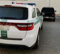 بعد نشره فيديوهات للتفحيط على مواقع التواصل.. القبض على سائق متهور في جدة