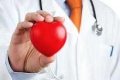 بالفيديو.. استشاري يوضح حقيقة ارتفاع نسبة الإصابة بالأمراض القلبية مع تقدم العمر