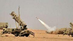التحالف: تدمير 6 طائرات مسيرة أطلقتها الميليشيا الحوثية باتجاه المملكة