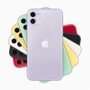 """بالفيديو.. 3 مزايا جديدة لهواتف آيفون مع نظام """"iOS"""" الجديد"""