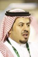 غانم القحطاني يكشف استعدادات القناة الرياضية لبطولة كأس العرب