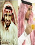 """النجمان ماجد الضبعان وعبدالله الحربي يشاركان في برنامج """" شقتنا ترفيهي """""""