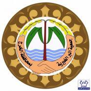 انطلاق الدورة الصيفية للدور النسائية المقامة في مقر الجمعية