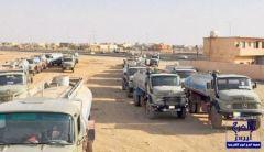 بحي الهدا : سعر الوايتات يتجاوز 75 ريال ومواطنون متضايقون جدا من عدم متابعة المسئول