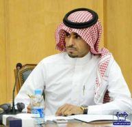 الزميل الإعلامي عبدالله البرقاوي نائبا لرئيس تحرير صحيفة #سبق