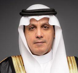 كلمة سعادة الأستاذ الدكتور عبدالرحمن بن هلال الطلحي بمناسبة اليوم الوطني الـحادي والتسعين