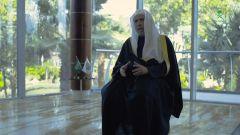بالفيديو.. العيسى يرد على من انتقدوه بسبب زياراته للكنائس