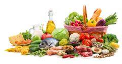 بعد ولائم العيد.. هذه الأطعمة مفيدة لفقدان الوزن وتخليص جسمك من السموم