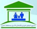 استمرار القبول ببرنامج البكالوريوس في تقنية الرياض