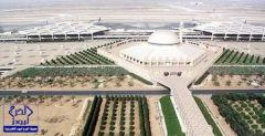 خصخصة الملاحة الجوية ومطار الملك خالد وتوفير 3 آلاف وظيفة