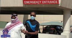 """خوفًا على """"سمعتها"""".. مستشفيات أهلية ترفض استقبال حالات """"كورونا""""!"""