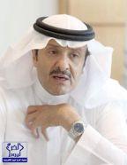"""سلطان بن سلمان: نريد أن تنتشر """"الحرف اليدوية"""" في كل بيت بالمملكة"""