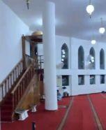 بالفيديو.. قصة بائع متجول بالبرازيل طلب مساعدة من الملك فهد لبناء مسجد