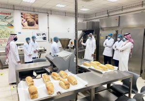 """رئيس مجلس الصناعات الغذائية: """"التقني للألبان والأغذية"""" يمر بمراحل تحول كبيرة لتلبية المتطلبات المستقبلية"""
