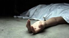 العثور على جثـة امرأة داخل حقيبة بمكة.. والجهات الأمنية تحقق